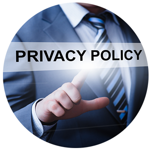 Disclosure of Personal Information to Third Parties