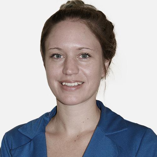 Lisa Huxley