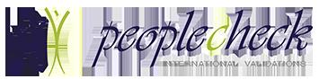 PeopleCheck