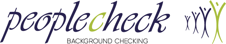 PeopleCheck Background Checking